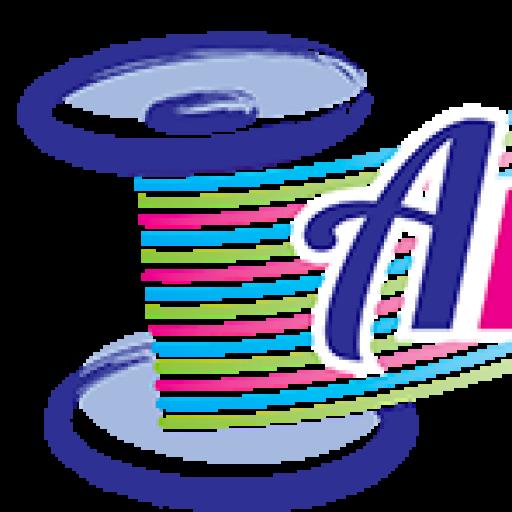 Arcanciel